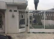 Casa habitacion 136 m² m2