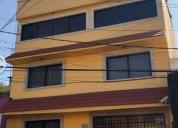 Casa en venta 3 dormitorios 303 m² m2