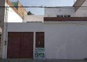 Casa en venta 4 dormitorios 170 m² m2