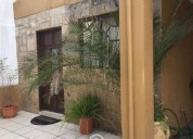 Casa duplex jardines alcalde 200 m² m2