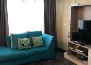 Bonita casa en venta 5 dormitorios 108 m² m2
