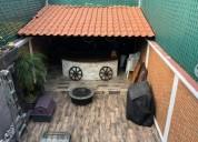 Casa remodelada con excelente ubicacion vivero 3 dormitorios 144 m² m2
