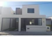 Casa en venta en priv la torre 3 dormitorios 200 m² m2