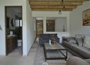 casa en venta en lomas de cuernavaca 3 dormitorios 152 m² m2