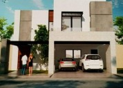 Casa en venta vinedos 3 dormitorios 250 m² m2