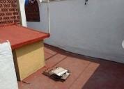 Venta de casa en lomas de jiutepec 4 dormitorios