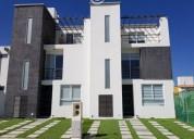 Casa en residencial paseos de la plata 3 dormitorios 120 m² m2