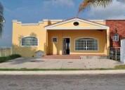 Casa en venta cerca laguna cajititlan tlajomulco 3 dormitorios 148 m² m2