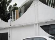 Casa en Venta en Cocoyotes 5 dormitorios 160 m² m2