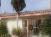 Vendo casa tlajomulco de zuniga 3 dormitorios.
