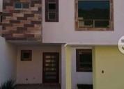 Casa nueva en san fernando cerca de plaza q 3 dormitorios 140 m² m2
