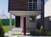 Casas en el mejor lugar de tecamac 2 dormitorios 94 m² m2