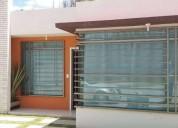 Casas en la salida de pachuca cerca de la nueva pl 2 dormitorios 72 m² m2