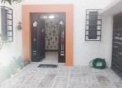 Casa en venta las alamedas atizapan de zarag 3 dormitorios 223 m² m2