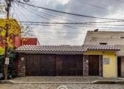 Casa a la venta en lomas de los angeles tetelpan 3 dormitorios 290 m² m2