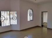 casa en venta en norte de cuernavaca 4 dormitorios 275 m² m2