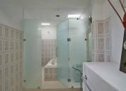Casa en venta en sumiya 4 dormitorios 344 m² m2