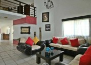 Casa en venta en civac atenatitlan 3 dormitorios 200 m² m2