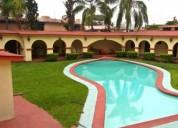 casa en venta en jardines de cuernavaca 500 m² m2