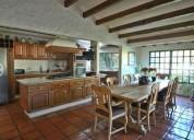 Casa en venta en rancho cortes 3 dormitorios 300 m² m2