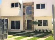 Casa en venta en burgos 4 dormitorios 220 m² m2