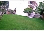 Casa en venta en rancho cortes 3 dormitorios 280 m² m2