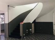 Casa venta etla condesa 4 dormitorios 235 m² m2
