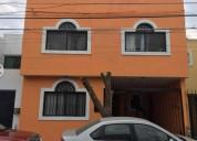 Casa de 5 habitaciones a 1 cuadra de la c 127 m² m2