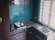 Guadalupe tepeyac venta de casa 3 dormitorios 176 m² m2