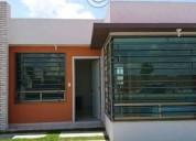 Casas en xochihuacan a 15 min de la central 2 dormitorios 72 m² m2