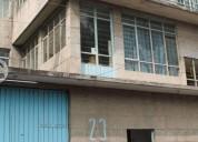 Casa departamento local y oficina 3 dormitorios 150 m² m2