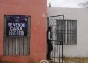 Casa en fracc haciendas tizayuca tizayuca hidalg 2 dormitorios 46 m² m2