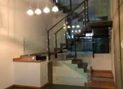 Residencia seminueva 3 dormitorios 204 m² m2