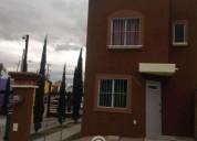 Se vende casa villa fontana fuente de las gaviotas