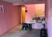 Casa los heroes ixtapaluca 2 recamaras infonavit 2 dormitorios