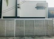 Casa residencial paseos del sol zapopan 5 dormitorios 315 m² m2