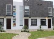 Casa tonala jal 2 dormitorios 75 m² m2