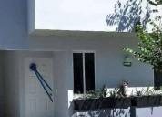 Casa nueva en venta cerca de uam iztapalapa 3 dormitorios 120 m² m2