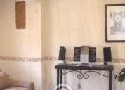 Casa en xiutetelco 3 dormitorios 226 m² m2