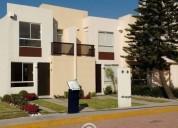 Casa en venta en ecatepec infonavit fovissste 3 dormitorios 71 m² m2