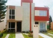 Casa sola en venta en ecatepec 3 dormitorios 73 m² m2