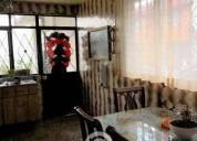 Amplia casa en venta azcapotzalco 3 dormitorios 227 m² m2