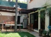 Casa ubicada 5 dormitorios 240 m² m2