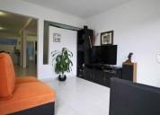 Casa en venta en al norte de cuernavaca 3 dormitorios 110 m² m2