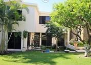 Casa en venta en fracc burgos bugambilias 3 dormitorios 160 m² m2