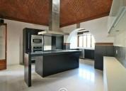 Casa en venta en rancho cortes 750 m² m2