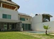 Casa en venta en brisas 3 dormitorios 290 m² m2