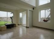 Casa en venta en centro 2 dormitorios 101 m² m2