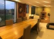 Casa en venta balvanera 3 dormitorios 300 m² m2