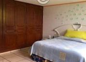 Oportunidad!. casa 3 dormitorios 216 m² m2